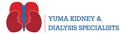 Yuma Kidney and Dialysis Specialist
